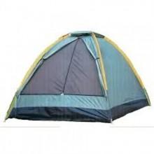 Палатка 2-х местная Bazizfish LY-1626