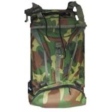 Рюкзак охотник (камуфляж 60L)