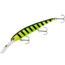 Воблер Bandit Walleye Deep цв 206
