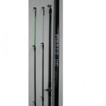 Удилище пикерное OSPREY PIKKER JIG 3 М (10-40гр)