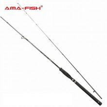 Спининг Ama-Fish Capriccio Jig 2,70м (5-27г)